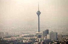 شناخته شدهترین دلیل آلودگی هوا چیست؟