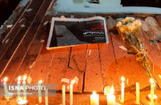 حرفهای صریح روحانی درباره سقوط هواپیمای اوکراینی: قوه قضاییه دادگاه ویژه تشکیل دهد