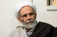 مردم حساب امام و رهبری را از زیرمجموعههایشان جدا میکنند