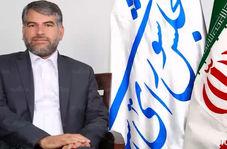 وزارت جهاد کشاورزی و صمت مقصر اصلی نابسامانی قیمت کالاهای اساسی هستند