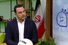 ماجرای اختلاف سیدحسین حسینی و سیدمهدی رحمتی چیست؟