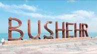درخشش طارمی و قایدی از دید مردم بوشهر