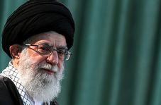 روایت جالب رهبر انقلاب از علت آزادسازی اُسرای ایرانی توسط صدام