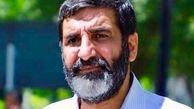 سخنان شنیدنی حاج حسین یکتا درباره تحقق خواستههای امام و رهبری
