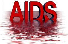 دستگاهی که به سرعت ابتلای افراد به ایدز را اعلام میکند