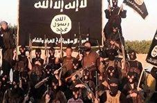فیلم/ترس اروپاییها از بازگشت داعشیها به خانه