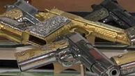 موزه ویژه اربابان قاچاق مخدرها در مکزیک