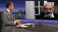 اعتراف کارشناس BBC فارسی درباره اقدام تروریستی آمریکا برای شهادت سردار سلیمانی
