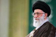 نظر رهبر انقلاب درباره تجمع مقابل سفارتخانهها
