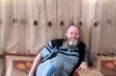 کشته شدن «ساری محمود الواردات» براثر شلیک اشتباه