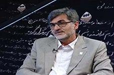 کوچکزاده خطاب به احمدینژاد: تو راه خودت را برو، من راه خودم