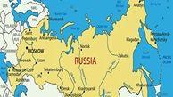 سه پدیده عجیب در طبیعت روسیه