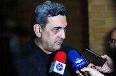 آخرین اقدامات شهرداری تهران برای مقابله با کرونا از زبان حناچی