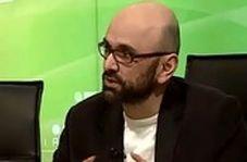 فیلمی که حبیب رضایی در حمایت از فردوسیپور و ۹۰ منتشر کرد