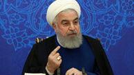 روحانی: در ماه مبارک رمضان عبادات تک نفره و فردی خواهد بود