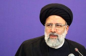 جلسه ویژه رئیس جمهور منتخب برای رفع مشکلات خوزستان