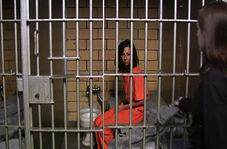 آزادی به شرط بردگی جنسی/ تجارتی کثیف که زنان زندانی آمریکا را آزار میدهد