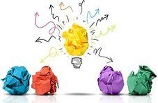 راهکارهایی ساده برای افزایش خلاقیت