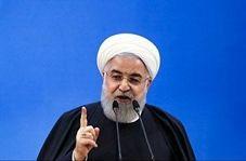خاطره روحانی از وزیری که به دلیل حجاب اجازه ساخت فرودگاه امام(ره) را به سرمایه گذار خارجی نداد