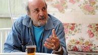 خبرهای داغ کارگردان پایتخت از بازگشت شخصیت بهبود و حذف پنجعلی