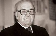 محکومیت فیلسوفی که افسانه سراییهای صهیونیستها را برملا کرد