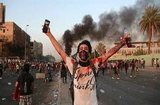 افشاگری فرمانده پلیس بصره از پشت پرده حوادث عراق
