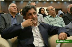 کرمانشاه؛ قلب ایران است/ مهمان نوازی مردم مهم ترین فاکتور است