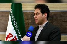 خبر خوب برای خانواده های زلزله زده کرمانشاه