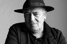 نظر جالب «برناردو برتولوچی» درباره عباس کیارستمی