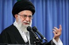 روایت رهبر انقلاب از خفقان و سانسور شدید در رژیم پهلوی