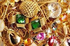ماجرای سرقت خانوادگی طلا از پیرزن ها