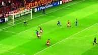 از رونالدو تا دیوید بکهام؛ 10 گل برتر منچستر یونایتد در لیگ قهرمانان اروپا