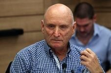 اعتراف بازرس سابق ارتش رژیم صهیونیستی که خشم فرماندهانش را برانگیخت