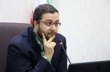 جنجال آفرینی بشیر حسینی در جلسه نقد عصرجدید!