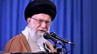 بازخوانی هشدار رهبر انقلاب به بهانه دستگیری روحالله زم