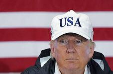 نژادپرستترین رئیس جمهور آمریکا!