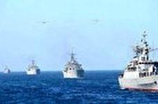 واکنش جالب رسانههای جهان به رزمایش مشترک ایران، روسیه و چین