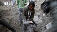 عربستان و کودک کشی در یمن، آزمون استقلال سازمان ملل