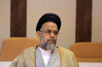 همه اقتدار، اشراف و هیمنه اطلاعاتی ایران را باور دارند