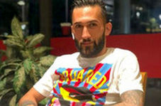 تهدید پیام صادقیان به افشاگری از پشت پرده فوتبال ایران