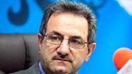 توضیحات استاندار تهران درباره تعطیلی مدارس و بوی بد تهران