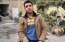 پشت پرده ادعای شکنجه اسماعیل بخشی در زندان