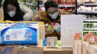 بلایی که بیماران مبتلا به کرونا در چین بر سر مردم عادی میآورند