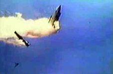 چرا ادعای اصابت موشک به هواپیمای اوکراینی صحت ندارد؟ + فیلم