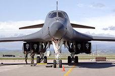 برخی نقایص فنی در جنگندهها که موجب انفجار جنگنده و یا سقوط آن میشود!