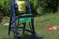 دستگاهی دانشآموز کنیایی برای مقابله با کرونا اختراع کرد