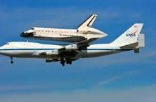 با بزرگترین هواپیمای جهان آشنا شوید