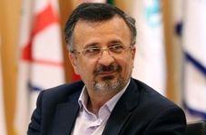 تکذیب استعفای محمدرضا داورزنی