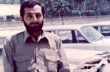 کنایه سنگین رضا صادقی به استاندار گلستان