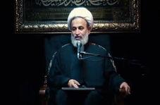 یک بیدین در چه صورتی مورد هدایت قرآن قرار میگیرد؟